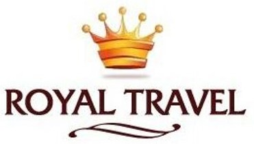 Компания Royal Travel
